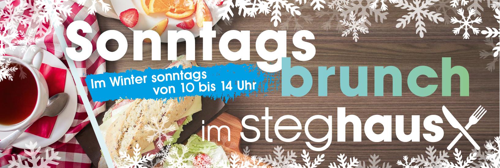 WC_Winter_Sonntagsbrunch_Slider_1632x550