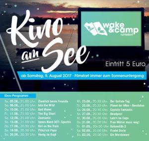 W&C_Kino+Programm2017_FB_1920x1820 (2)