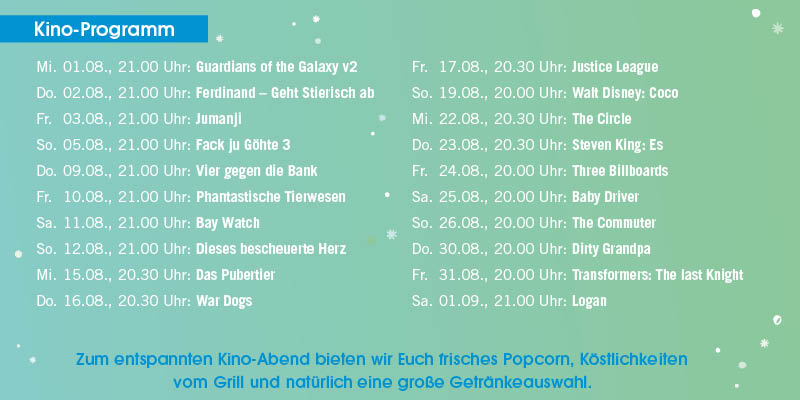 WC_Kino2018_Programm_Website-1