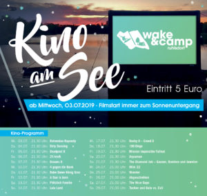 W&C_Kino2019_Programm_Website