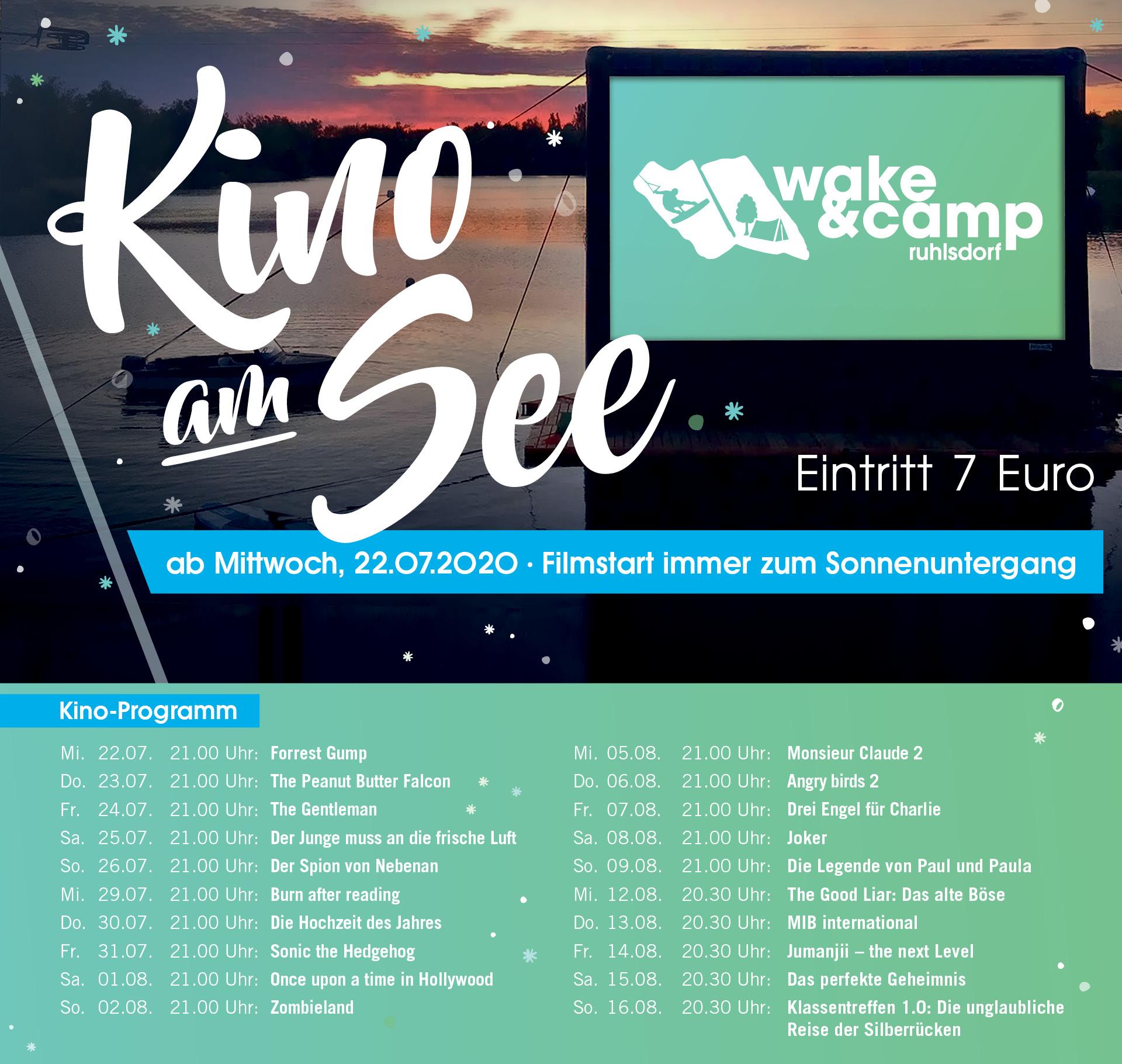 W&C_Kino+Programm
