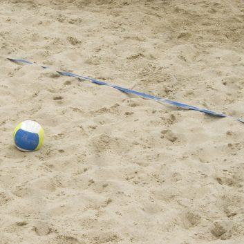 Beachsports